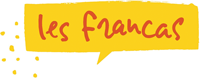 Logo des Francas